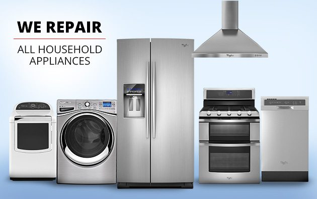 LG Home Appliance Repair Nairobi - Nairobi, Kenya
