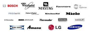 Brands lg samsung hotpoint bosch ramtons ariston beko hitichi appliance repair