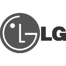 LG appliance repair in Nairobi
