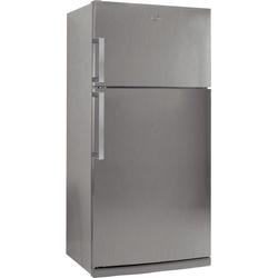 Refrigerators Repair in Nairobi Kenya