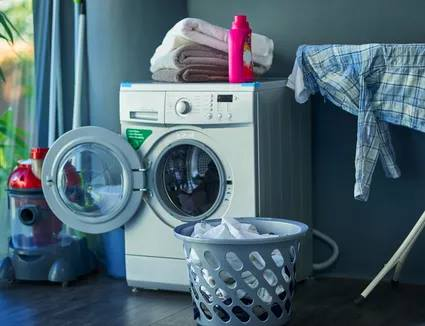 How to repair washing machines in Nairobi