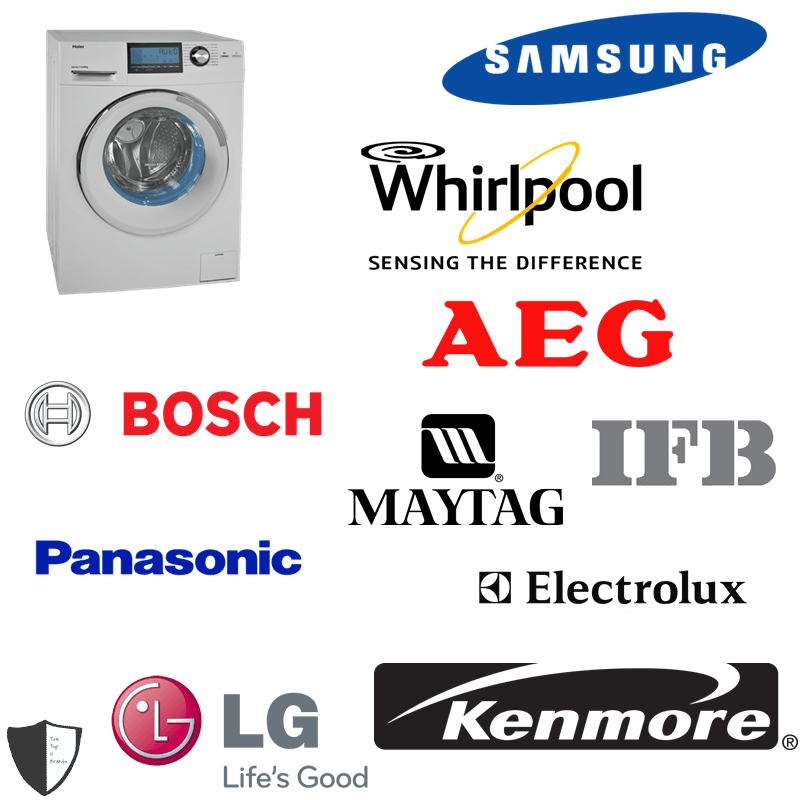 WHIRLPOOL APPLIANCE REPAIRS - Nairobi, Kenya
